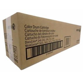 Fotoreceptor Drum Cilindro Color Xerox Dc 250 252 13r603