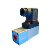Pressostato Mbc5000 Fp 40...40 0bar R. F G1/4
