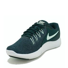 Zapatillas Dama Nike Running Lunar Apparent # 908998300