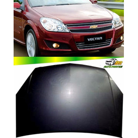 Capo Vectra 2009 2010 2011 2012 Hatch Sedan Gt Gtx Novo