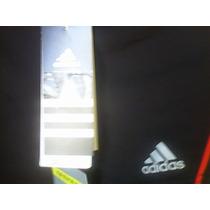 Trajes De Baño Adida 100% Original Bellísimo Y Nuevos