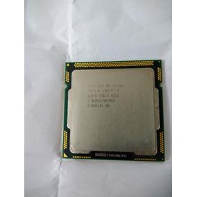 Processador Intel Core I3 540 4m Cache, 3,06ghz Socket 1156