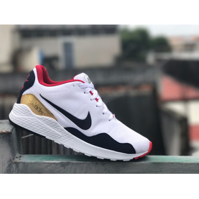 Gomas Nike Pegasus