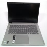 Lenovo S145-14iil Core I5 10 Gen 8gb 1 Tera! 81w60022ar