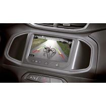 Desbloqueador Chevrolet Spin Onix Prisma Tv Mylink Câmera