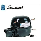 Compresor Tecumseh De 1/6 R-12