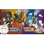 Pacote Pokemon Sun Moon (tapu Fini,bulu, Koko,lele) 6 Iv