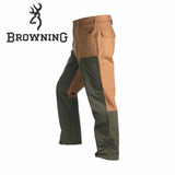 Browning Pantalon Con Refuerzo Talla 32 Usa 42-44 Chile