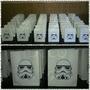Bolsita De Cumpleaños Sorpresitas Personalizadas Star Wars