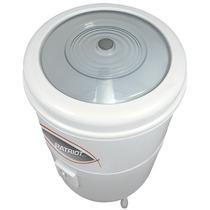 Lavarropa No Centrifugo Patriot 56 Rb Plastico 5kg
