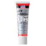 Liqui Moly Atf Additiv Aditivos Cajas Automaticas