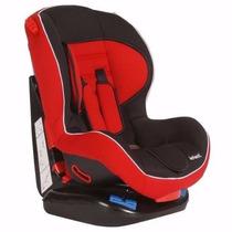 Butaca Bebe Auto Infanti Navigator 0 A 25 Kg Baby Shopping