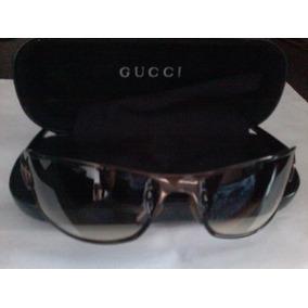 Oculos De Sol Importado Gucci Original