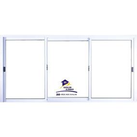 Ventanas aluminio aberturas ventanas de aluminio for Ventanas de aluminio doble vidrio argentina