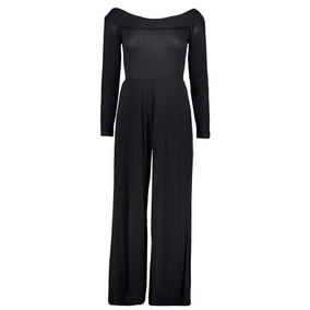 Enterito Saopaulo - Eneterito - Indian Emporium
