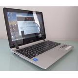 Mini Laptop Acer E3-112 Desarme Y/o Repuesto