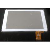 Touch Tech Pad Flex C137234a1 Drfpc222t-v2.0 Blanco O Neg *