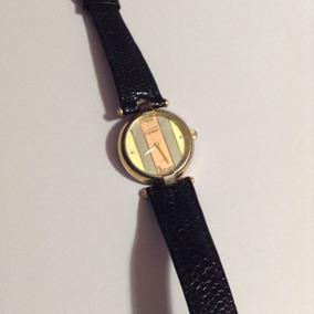 Cartier Reloj Vintage