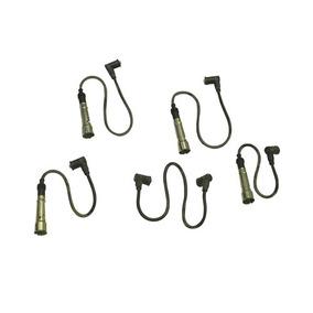 Cables De Bujías Atlantic 1.7l 82-86 -5car85