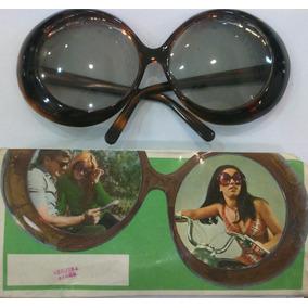 737e88ace41e1 Decis - Óculos De Sol Sem lente polarizada no Mercado Livre Brasil