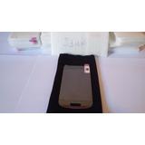 Película De Vidro Samsung Galaxy S3 Mini I8190 Promoção