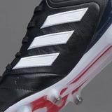 adidas Copa 17.1 Piel De Canguro Originales!!!!. No Clon