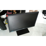 Monitor Samsung Led De 22 Wide Screen.