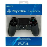 Joystick Sony Ps4 Playstation 4 Nuevo Modelo V2 2018*