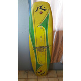Tabla Wakeboard Rusty 54.0 Kiteboard Surf