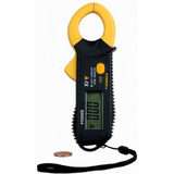 B Y M Bm804 Bolsillo Ac 200 Amp Pinzas Amperimétricas