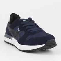Zapatos Bass3d (azul)