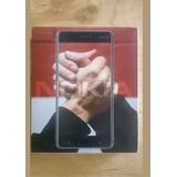 Nokia 6 Nuevo Libre Para Todas Las Compañías