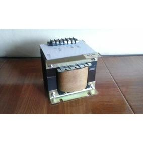 Transformador 220 a 110 en mercado libre m xico - Transformador 220 a 110 ...