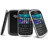 Blackberry 9320 3g Wifi Libres Xmovistar Refabricado Bgh