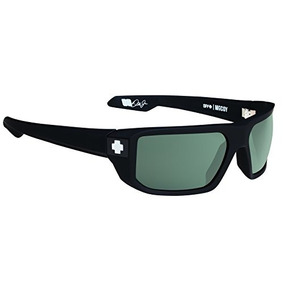Gafas De Sol Imitacion X Mayor - Lentes Spy en Mercado Libre Chile 5586786191f0