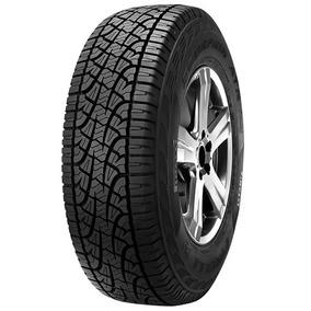 Neumático Pirelli P225/70 R16 101t Tub S-atr