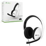 Auricular Estéreo Edición Limitada Xbox One Nuevo Sellado