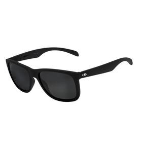 Hb Vert Polarizado Preto Fosco - Óculos em Rio Grande do Sul no ... 12da3a0817