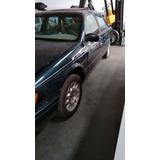 Caixa De Cambio Ford Taurus Automatico Ano 95