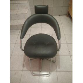 Cadeira Cabeleireiros Futurama