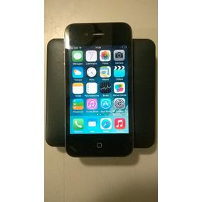 Ipod Iphone 4 8gb
