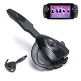 Fone Ouvido Bluetooth Headset Celular Pc Notebook Ps3 Univer
