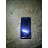 Celular Motorola Xt890 Com Defeito