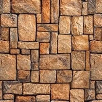 Papel Empapelado Zen Caliza Muresco Piedra Vinilizado 34701