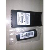 Batería Motorola Pro5150 Li-ion/litio Hnn9013d Super Precio