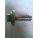 Tonillo De Damper Toyota 4.0 Kavak/machito/fortuner/4runner