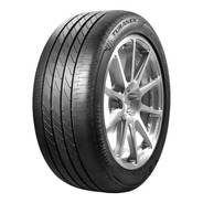 Bridgestone 195 45 R16 84v Turanza T005 Fiat 500 Cuotas!