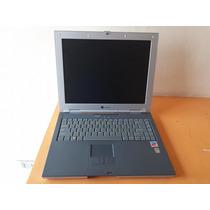 Laptop Gateway 450rog Por Partes