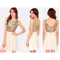 Vestidos Elegantes Para Mujeres Elegantes, Grados
