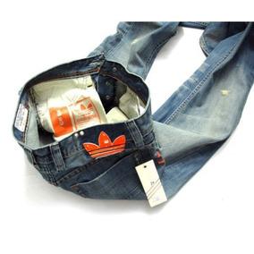 Camisetas Adidas Corredera - Pantalones y Jeans para Hombre al mejor ... 9d995fe7f31a